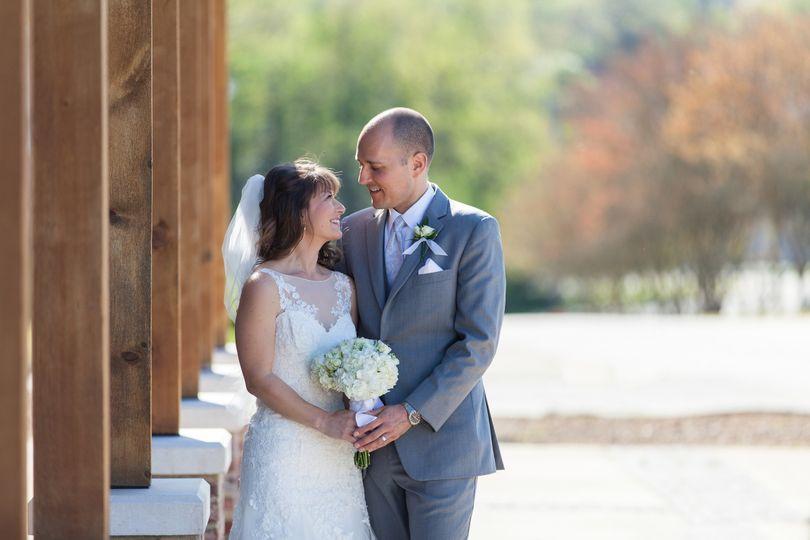 best of wedding shots 25