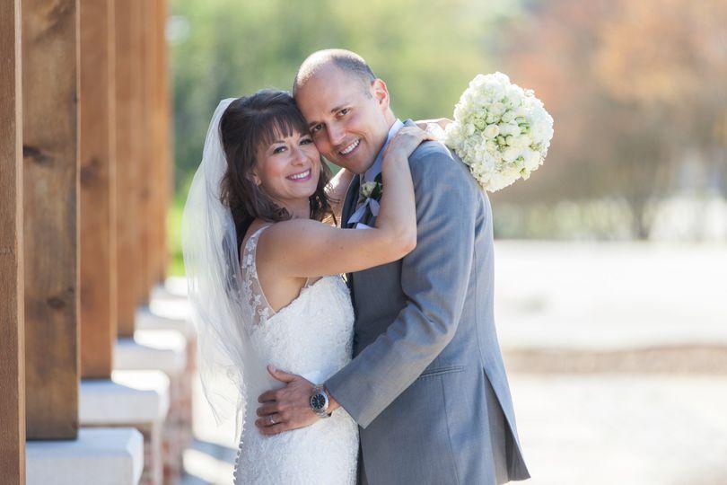 best of wedding shots 27