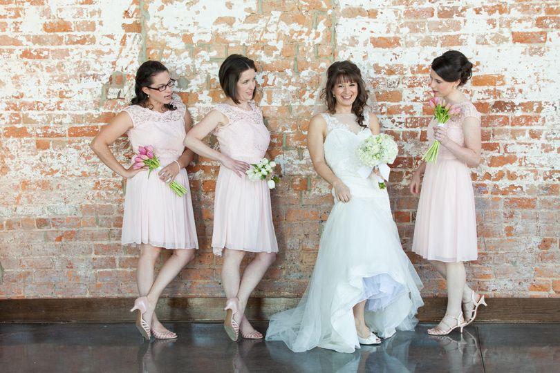 best of wedding shots 28