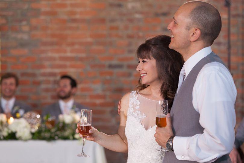 best of wedding shots 33