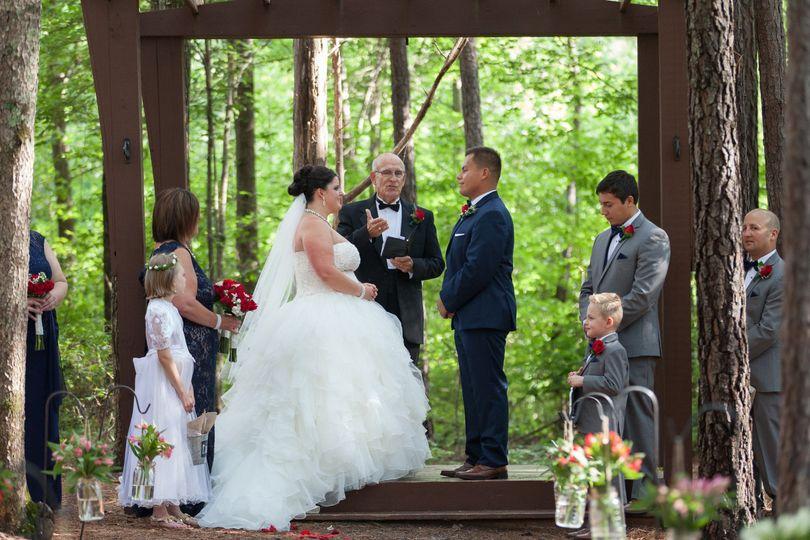 best of wedding shots 59