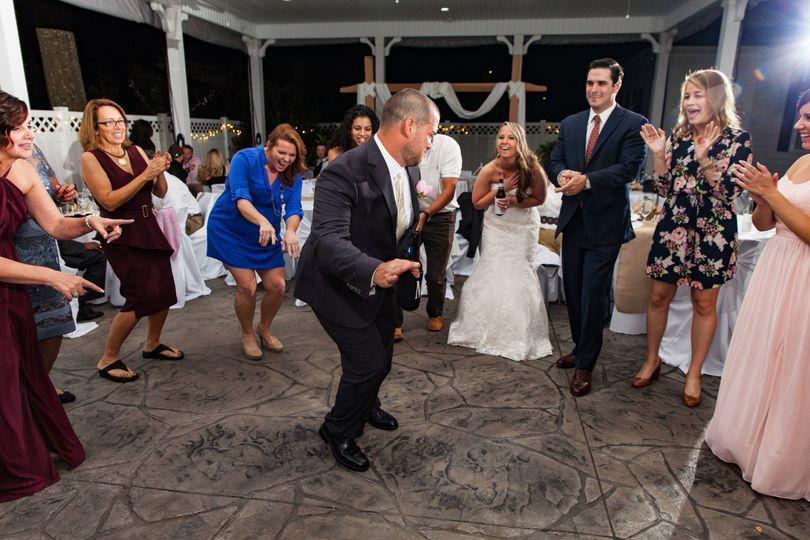 best of wedding shots 110
