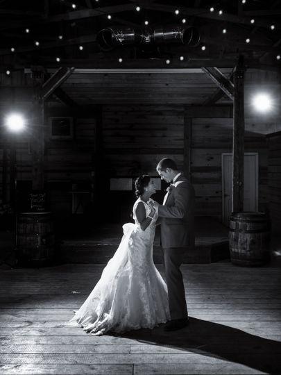 best of wedding shots 196