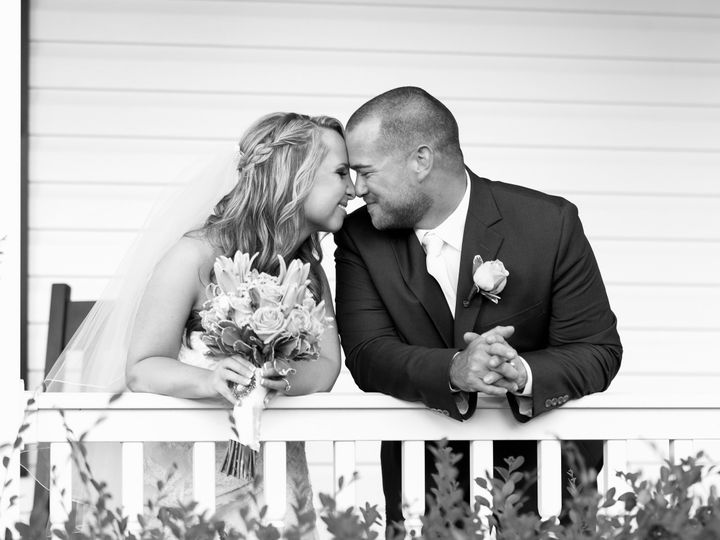 Tmx 1512189145077 Best Of Wedding Shots 94 Waxhaw, NC wedding photography