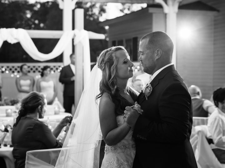 Tmx 1512189516997 Best Of Wedding Shots 105 Waxhaw, NC wedding photography