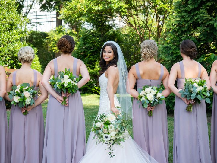 Tmx Bridesmaids 1 51 992792 V1 Waxhaw, NC wedding photography