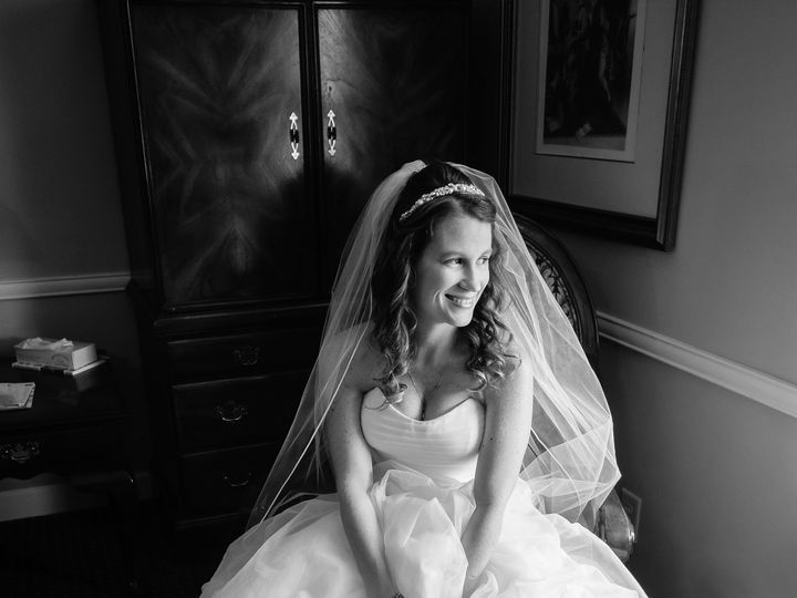 Tmx Heather Window Bride 2 51 992792 V1 Waxhaw, NC wedding photography
