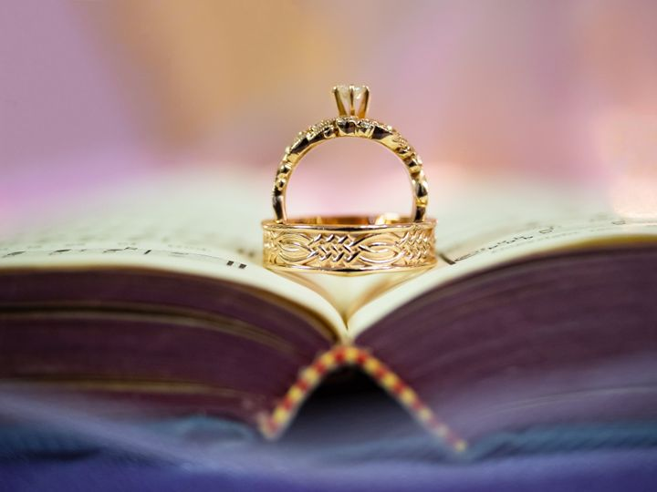 Tmx Hymnal Ring 1 51 992792 V1 Waxhaw, NC wedding photography