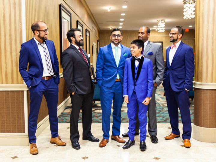 Tmx Javeria Faraaz 14 51 992792 V1 Waxhaw, NC wedding photography