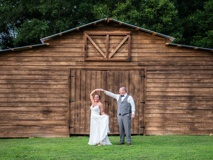Tmx Seed Mill Fairytale 33 51 992792 V1 Waxhaw, NC wedding photography