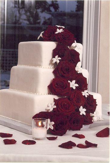 freeport bakery wedding cake sacramento ca weddingwire. Black Bedroom Furniture Sets. Home Design Ideas