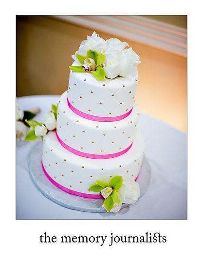 freeport bakery reviews ratings wedding cake california sacramento modesto and. Black Bedroom Furniture Sets. Home Design Ideas