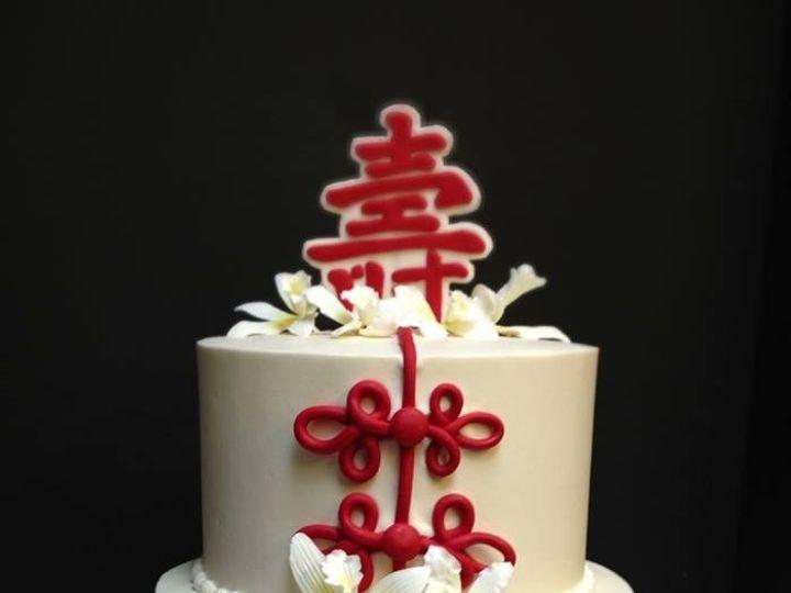 Tmx 1387322071750 1374813101519253379613221506829063 Sacramento, CA wedding cake