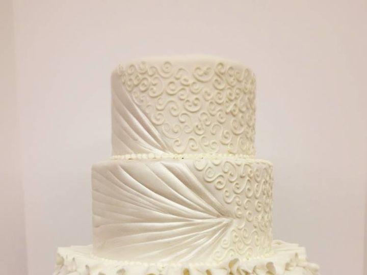 Tmx 1387322079419 139289910152014100651322296731183 Sacramento, CA wedding cake