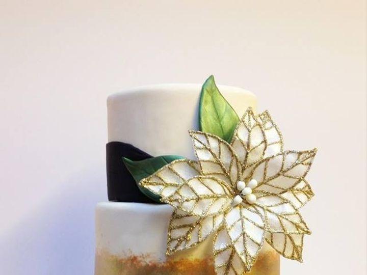 Tmx 1387322082002 1467321101521124760313221965397493 Sacramento, CA wedding cake