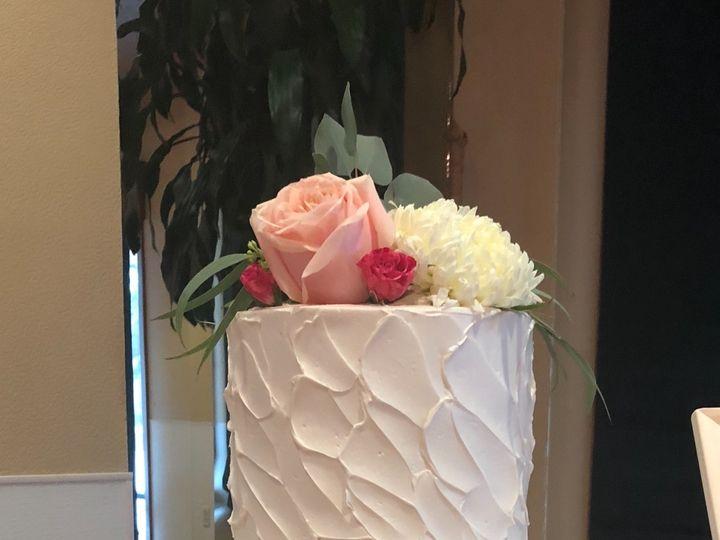 Tmx A16 51 13792 Sacramento, CA wedding cake