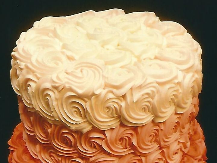 Tmx A18 51 13792 Sacramento, CA wedding cake