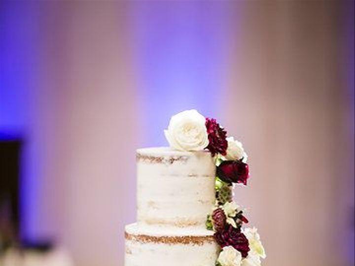 Tmx A20 51 13792 Sacramento, CA wedding cake