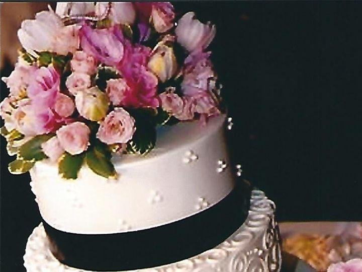 Tmx A7 51 13792 Sacramento, CA wedding cake