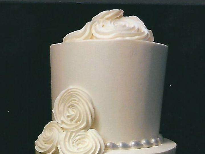 Tmx A9 51 13792 Sacramento, CA wedding cake
