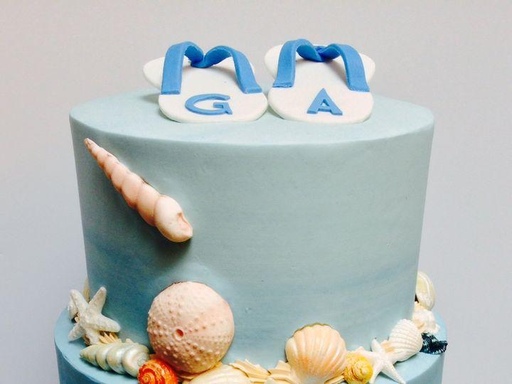 Tmx B15 51 13792 Sacramento, CA wedding cake