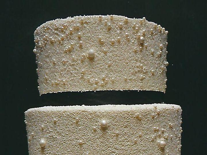 Tmx B18 51 13792 Sacramento, CA wedding cake
