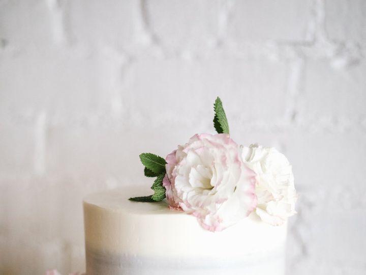 Tmx B23 51 13792 Sacramento, CA wedding cake