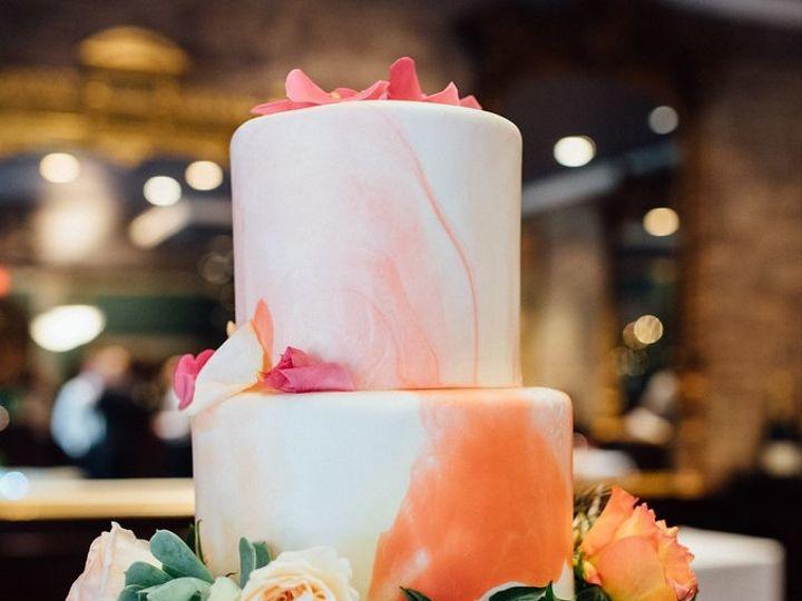 Tmx B24 51 13792 Sacramento, CA wedding cake