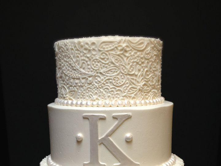 Tmx B8 51 13792 Sacramento, CA wedding cake