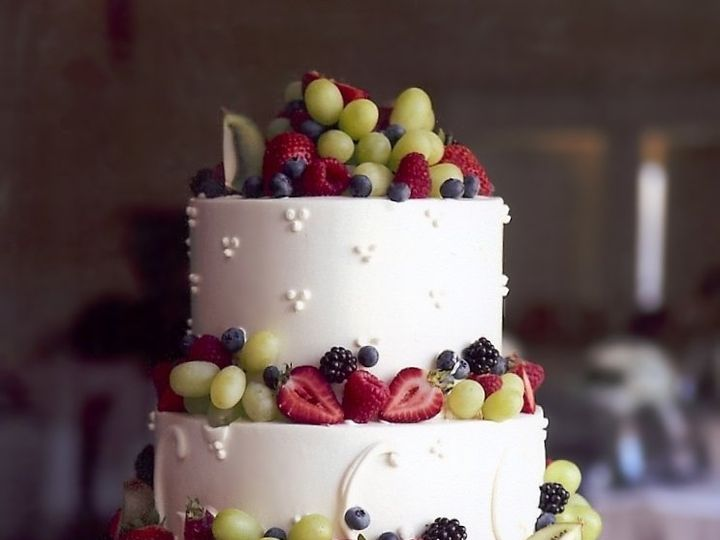 Tmx C1 51 13792 Sacramento, CA wedding cake