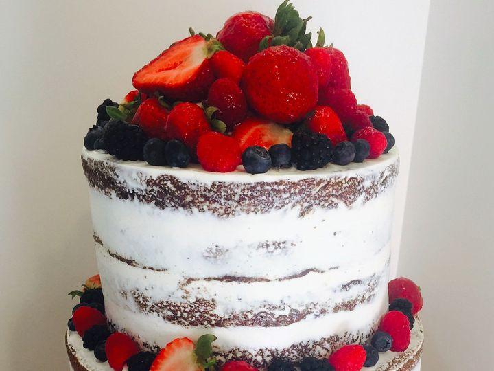 Tmx C2 51 13792 Sacramento, CA wedding cake