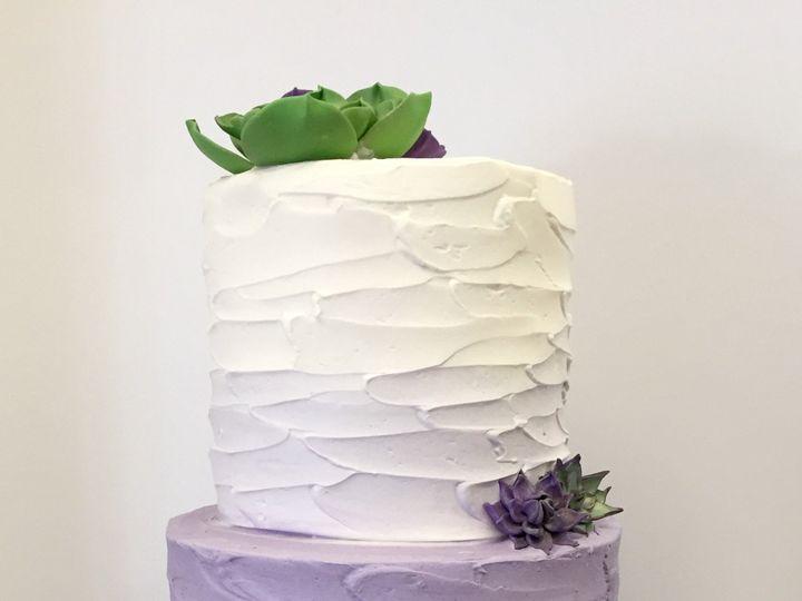 Tmx D30 51 13792 Sacramento, CA wedding cake