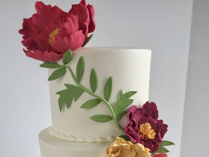 Tmx D38 51 13792 Sacramento, CA wedding cake