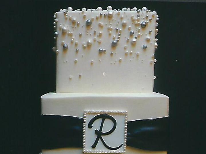 Tmx E2 51 13792 Sacramento, CA wedding cake