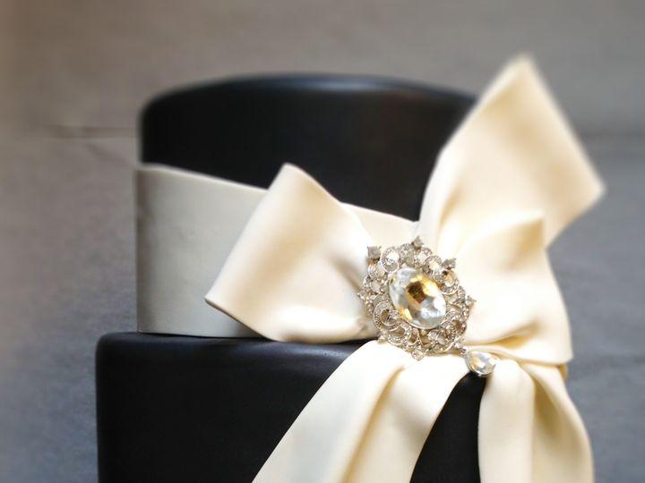 Tmx E5 51 13792 Sacramento, CA wedding cake