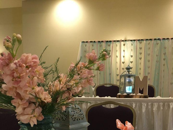 Tmx 1472228944044 Img2060 Clinton wedding band