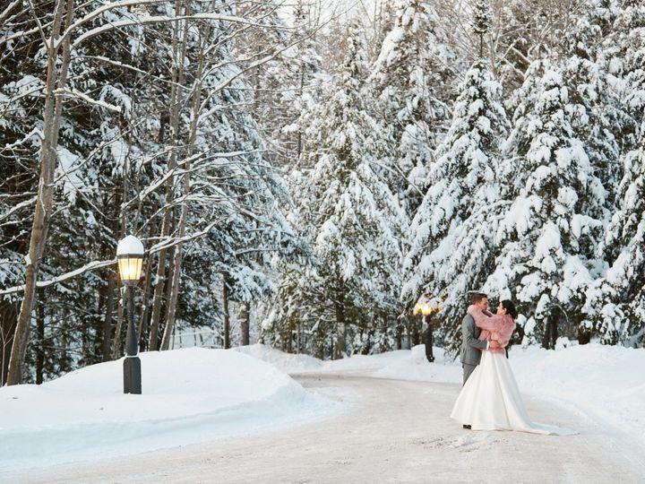 Tmx 0856 51 643792 158835265911577 Stowe, VT wedding venue