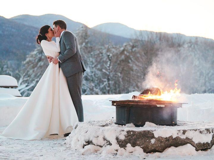 Tmx 0888 51 643792 158835265696333 Stowe, VT wedding venue