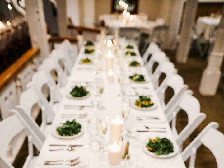 Tmx 0941 51 643792 158835258756800 Stowe, VT wedding venue