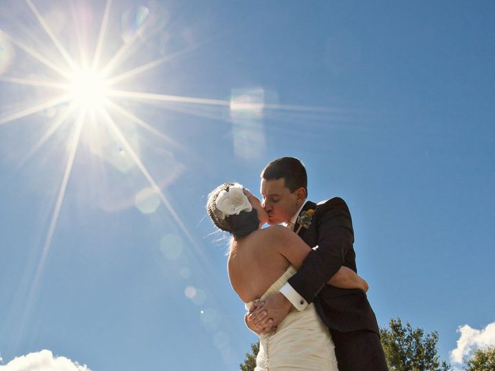 Tmx 1391114702837 100905ses01 Stowe, VT wedding venue