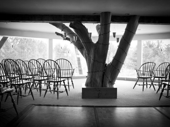 Tmx 1391114786210 Doug Todd 04 Stowe, VT wedding venue