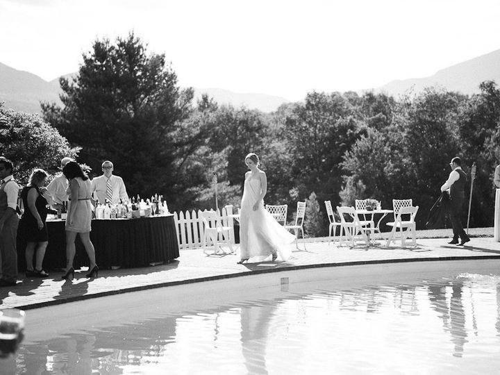 Tmx 1391115165540 Jacob Arthu Stowe, VT wedding venue