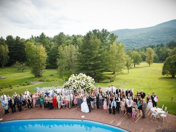 Tmx 1391115213621 Lichtenfelsknightstudiosb0483knight11lo Stowe, VT wedding venue