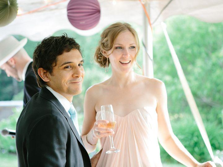 Tmx 1391115228753 Paul And Jenn Stowe, VT wedding venue