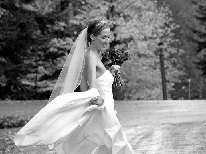 Tmx 1391116389862 Home Stowe, VT wedding venue
