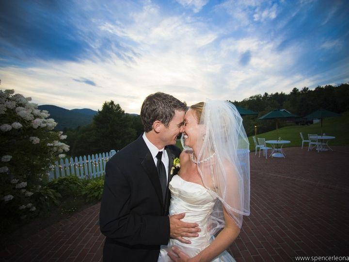 Tmx 1391116395064 Home Page Slide Show Photo  Stowe, VT wedding venue