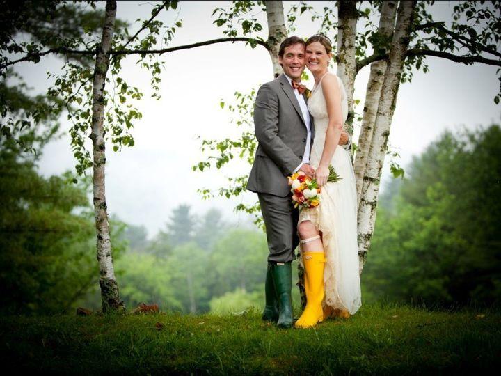 Tmx 1391116404399 Home Page Slide Show Photo  Stowe, VT wedding venue