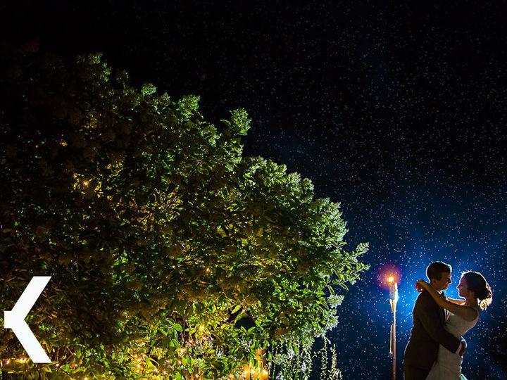Tmx 1415984970437 Magic Stowe, VT wedding venue