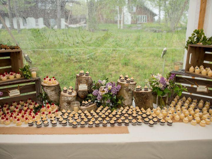 Tmx 1421098440323 1392 Stowe, VT wedding venue