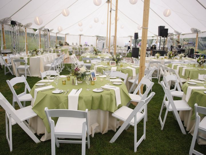 Tmx 1421098575982 2575 Stowe, VT wedding venue